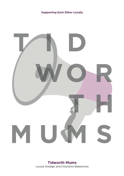 Tidworth Mums