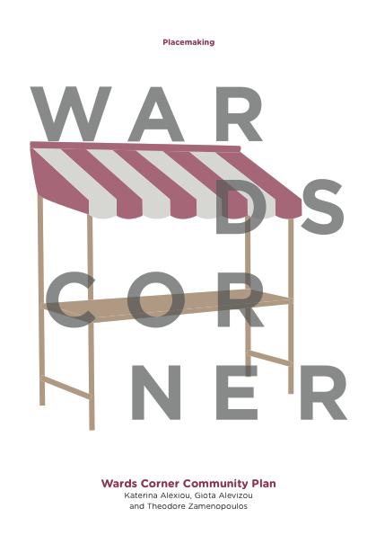 Wards Corner Community Plan