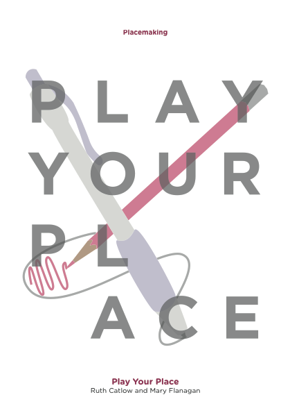 Play Your Place
