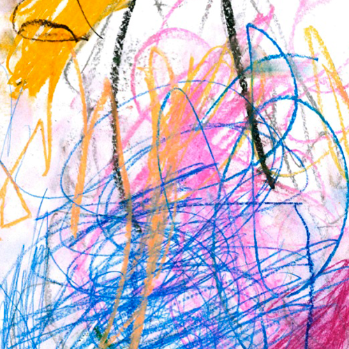 Drawing Energy